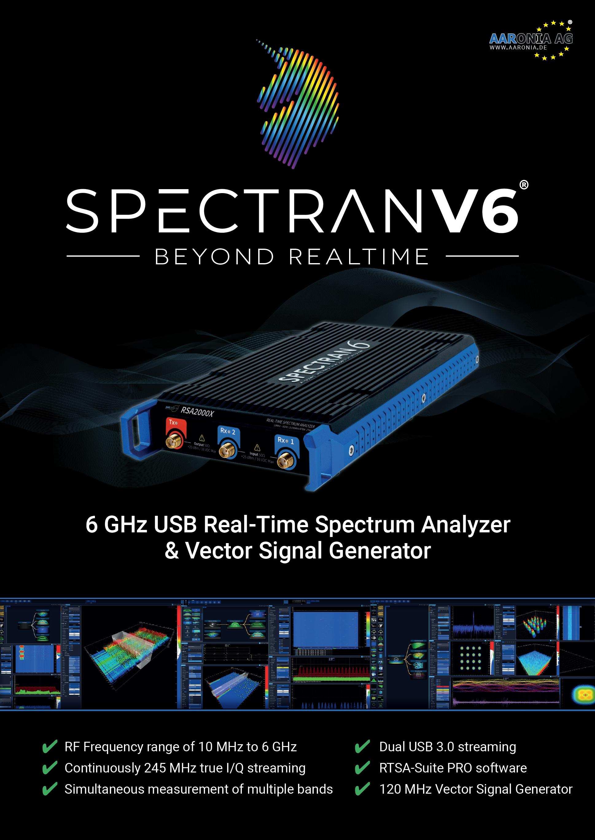 SPECTRAN-V6-PDF.jpg