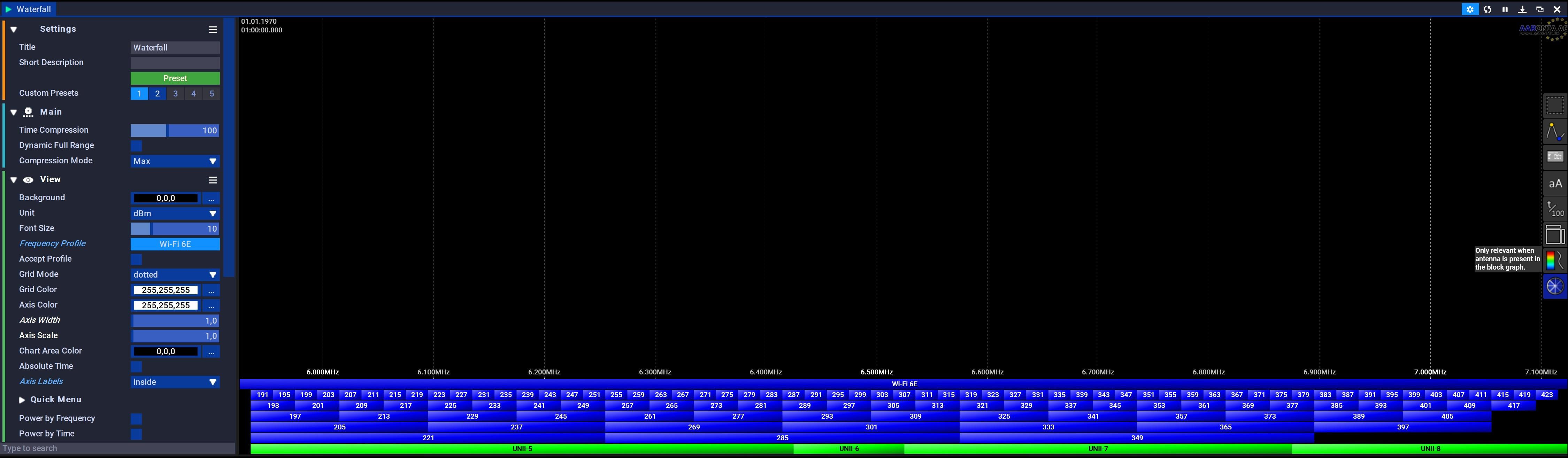 Wi-Fi-6-Channel-List.jpg