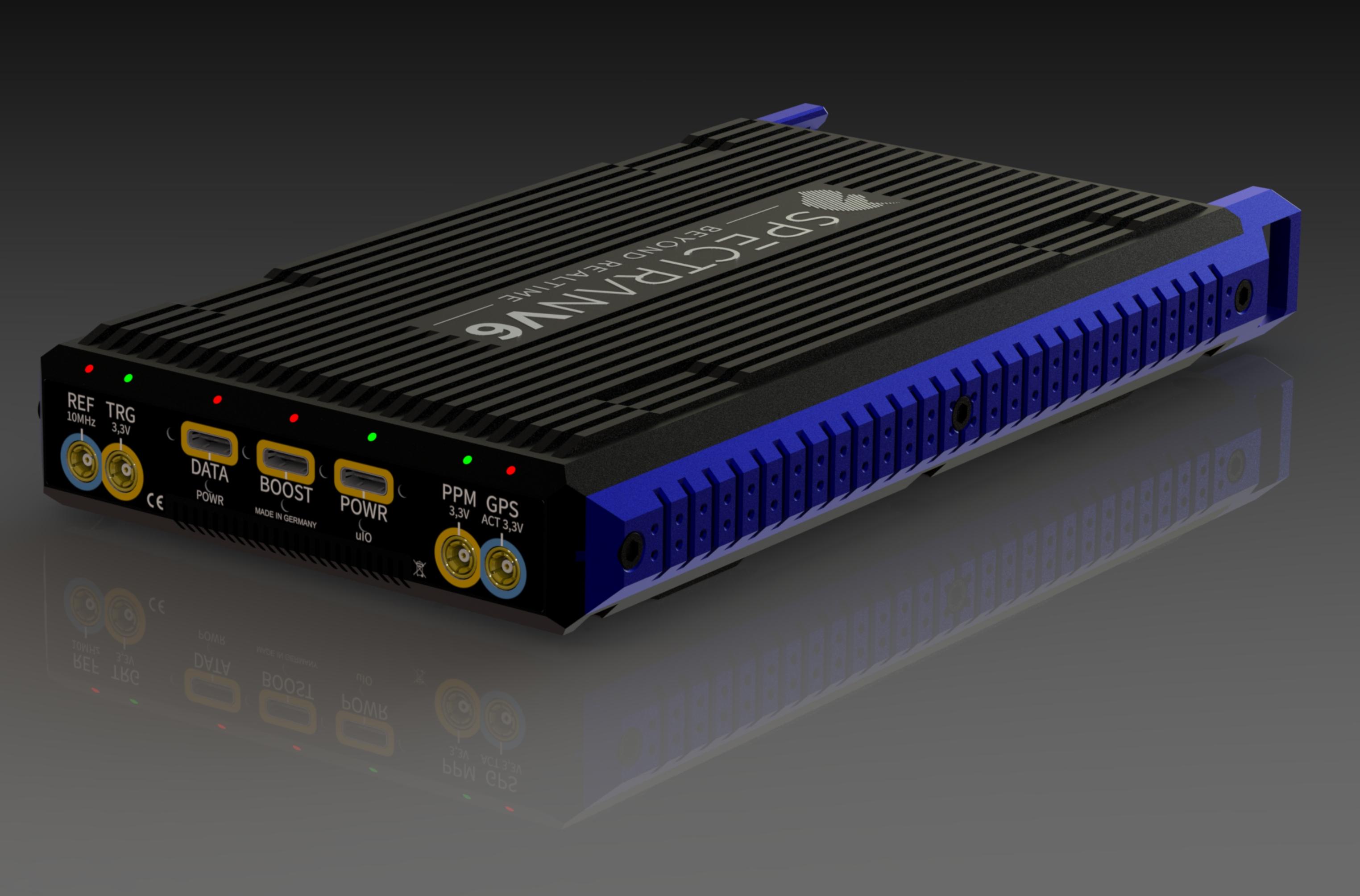 VSG-450X-BackView.jpg