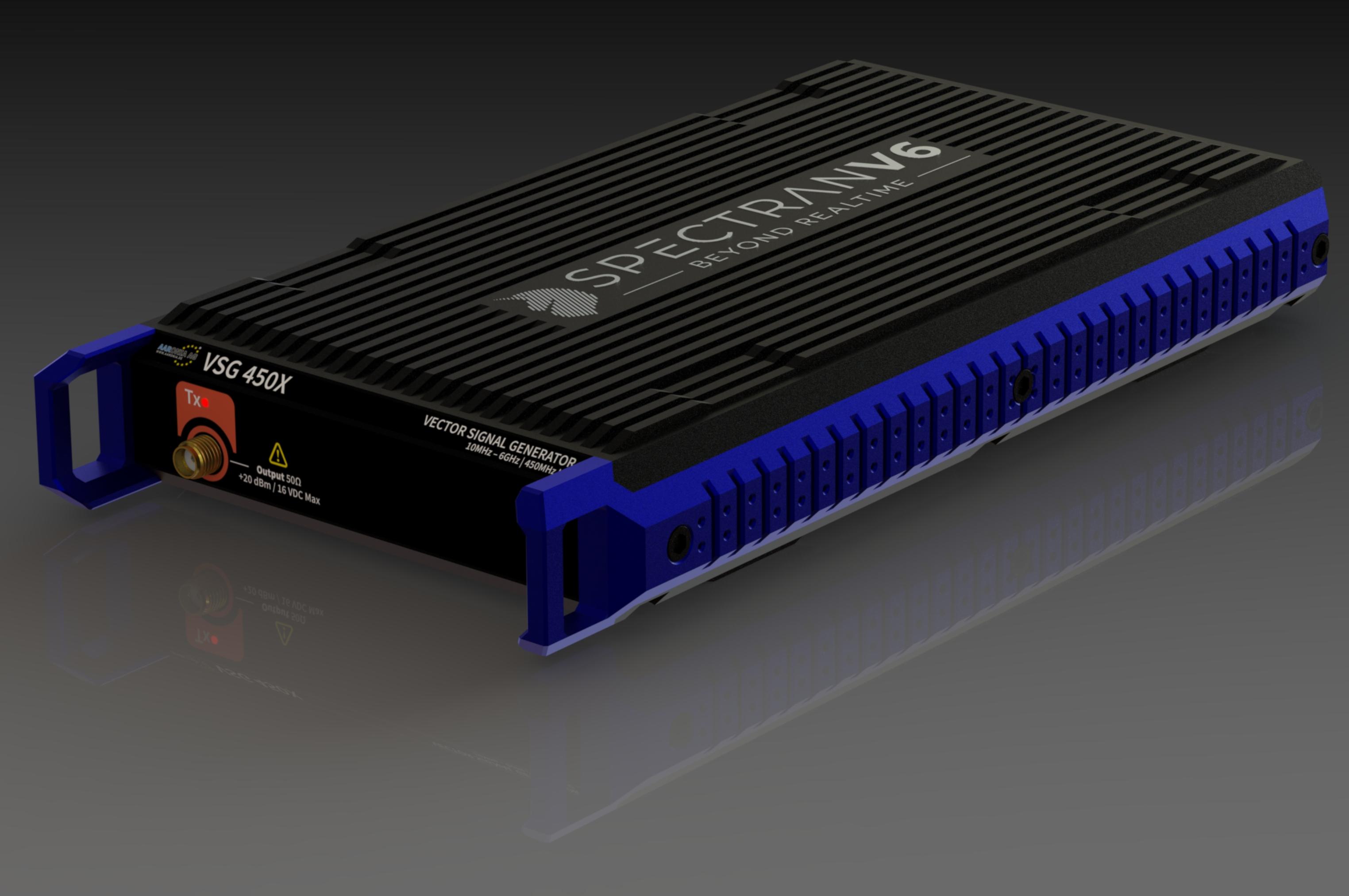 VSG-450X-FrontView.jpg