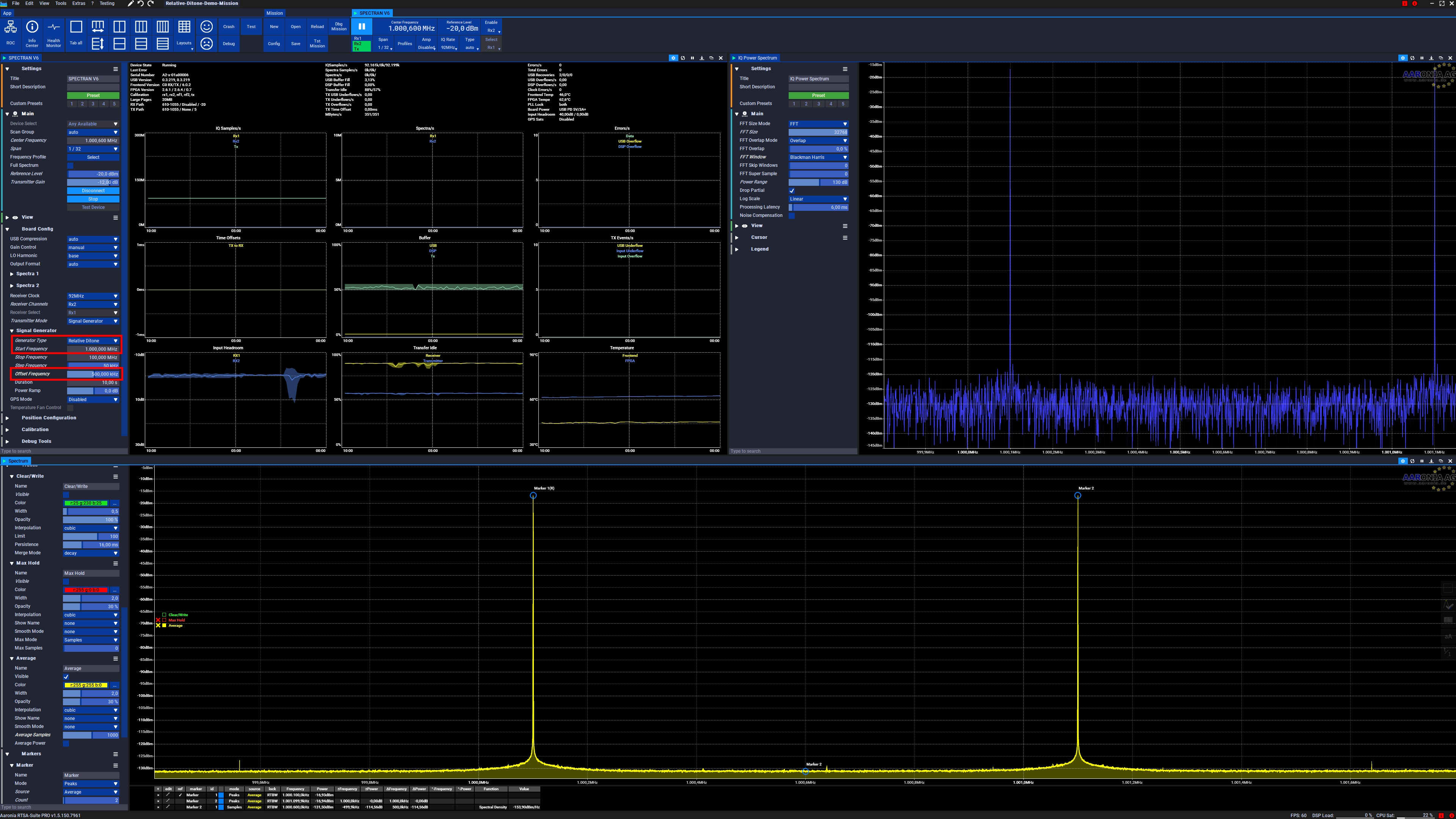 Relative-Ditone-Signal-Generator.jpg