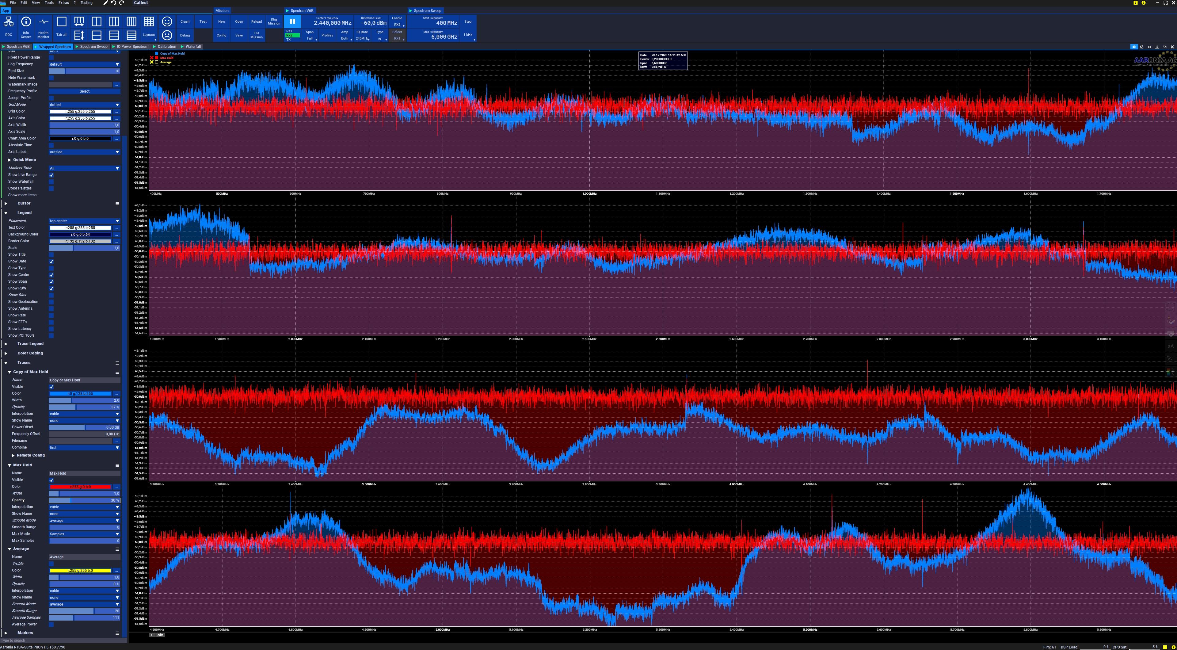 SPECTRAN-V6-Sweep-Zoom.jpg