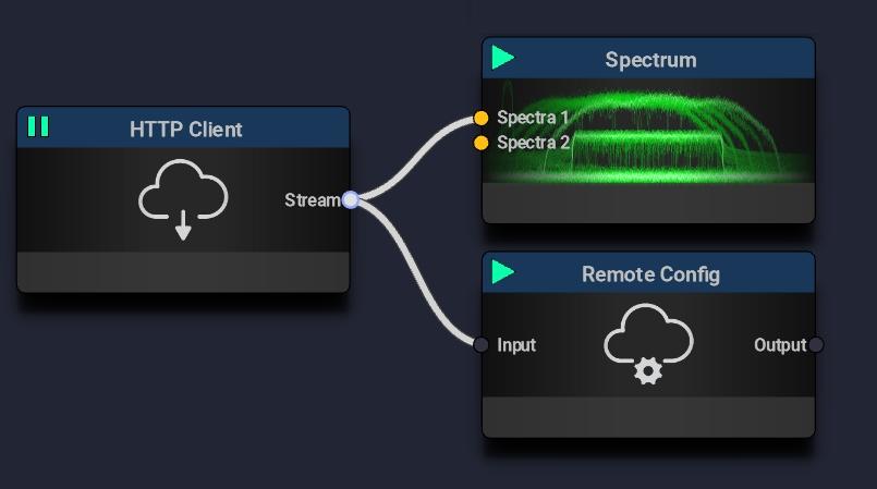 Remote-PC.jpg