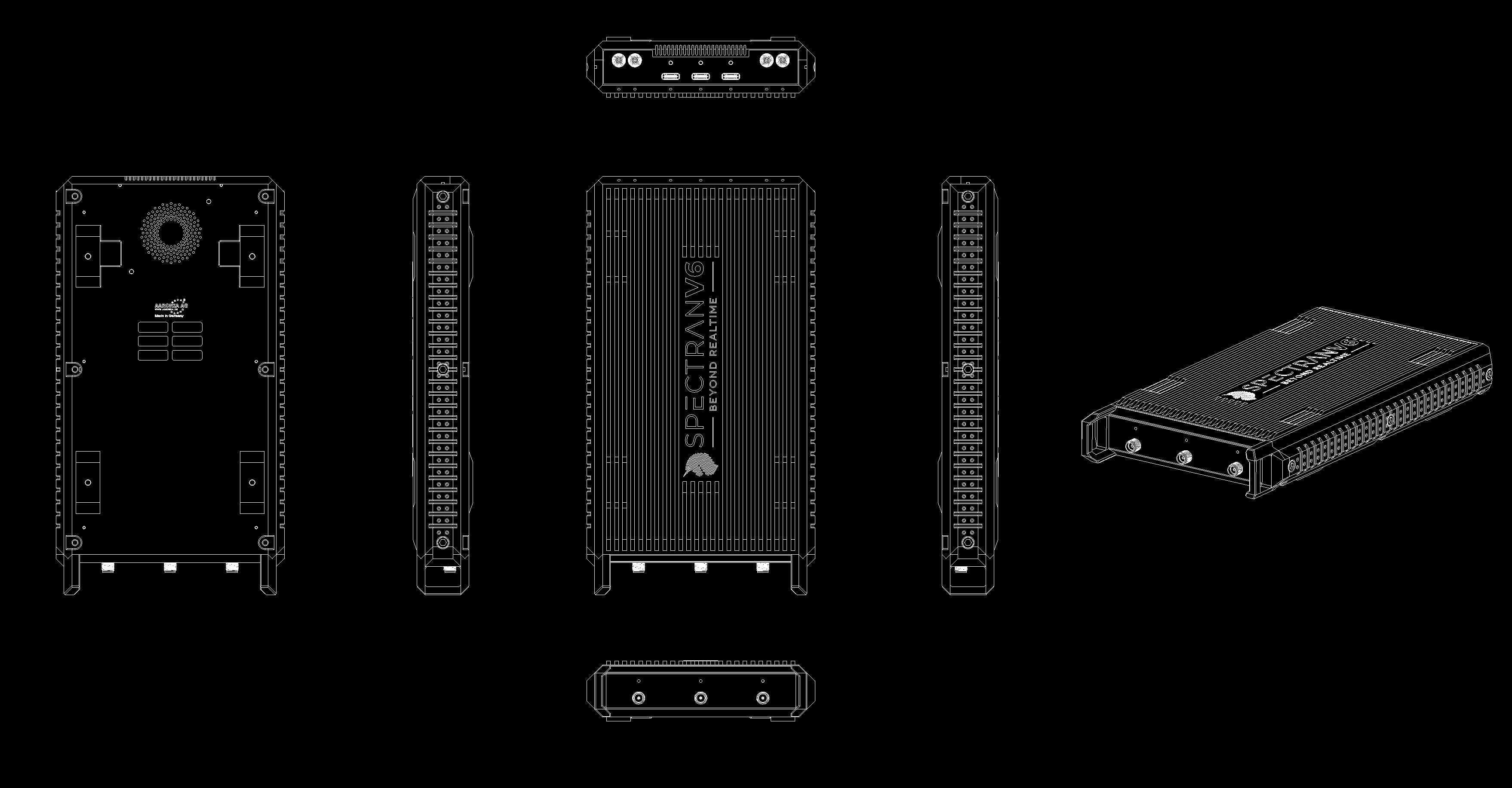 SPECTRAN-V6-X.jpg