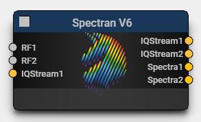 Spectran-V6-block.png