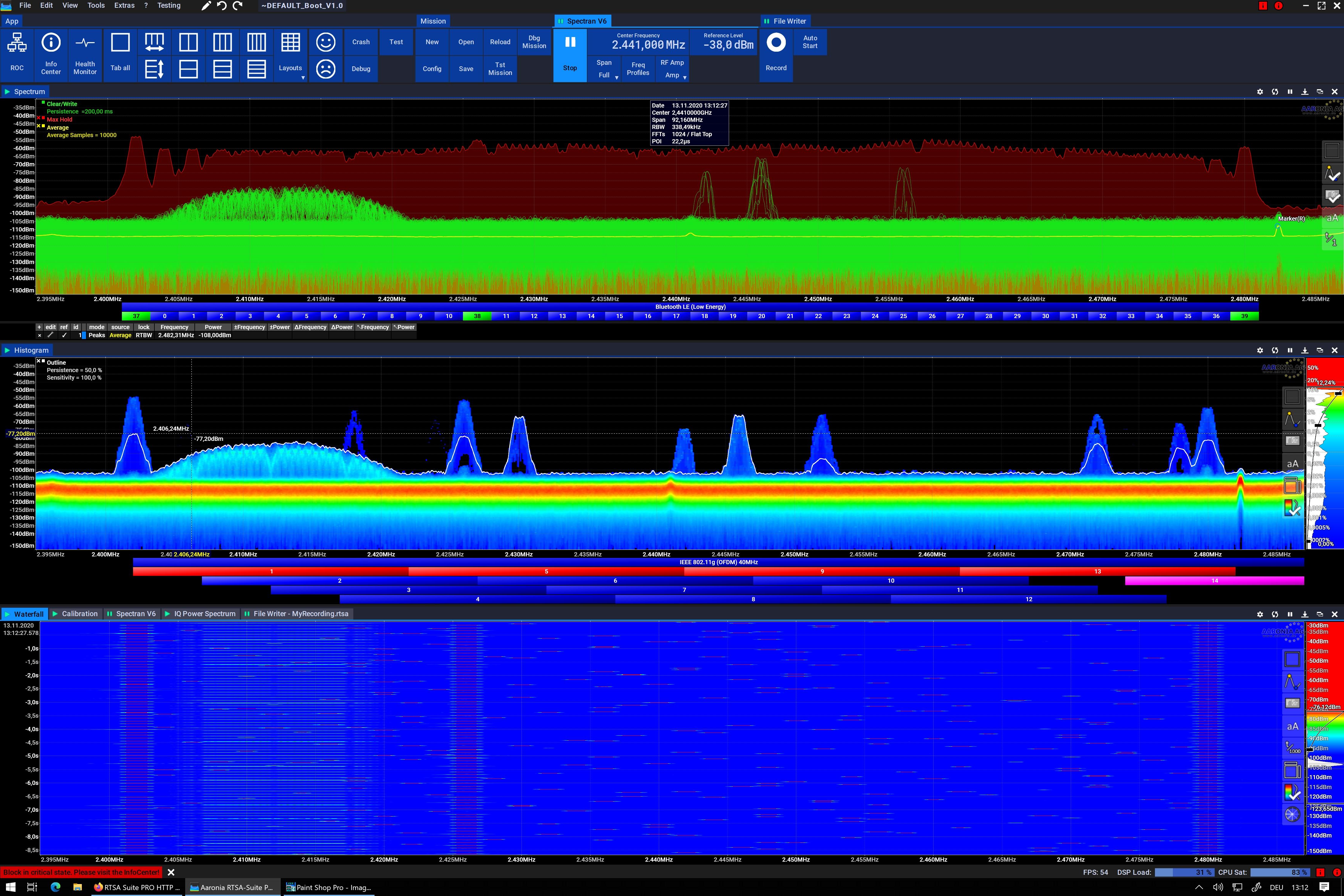 RTSA-Suite-PRO_Wifi-Bluetooth-View.jpg
