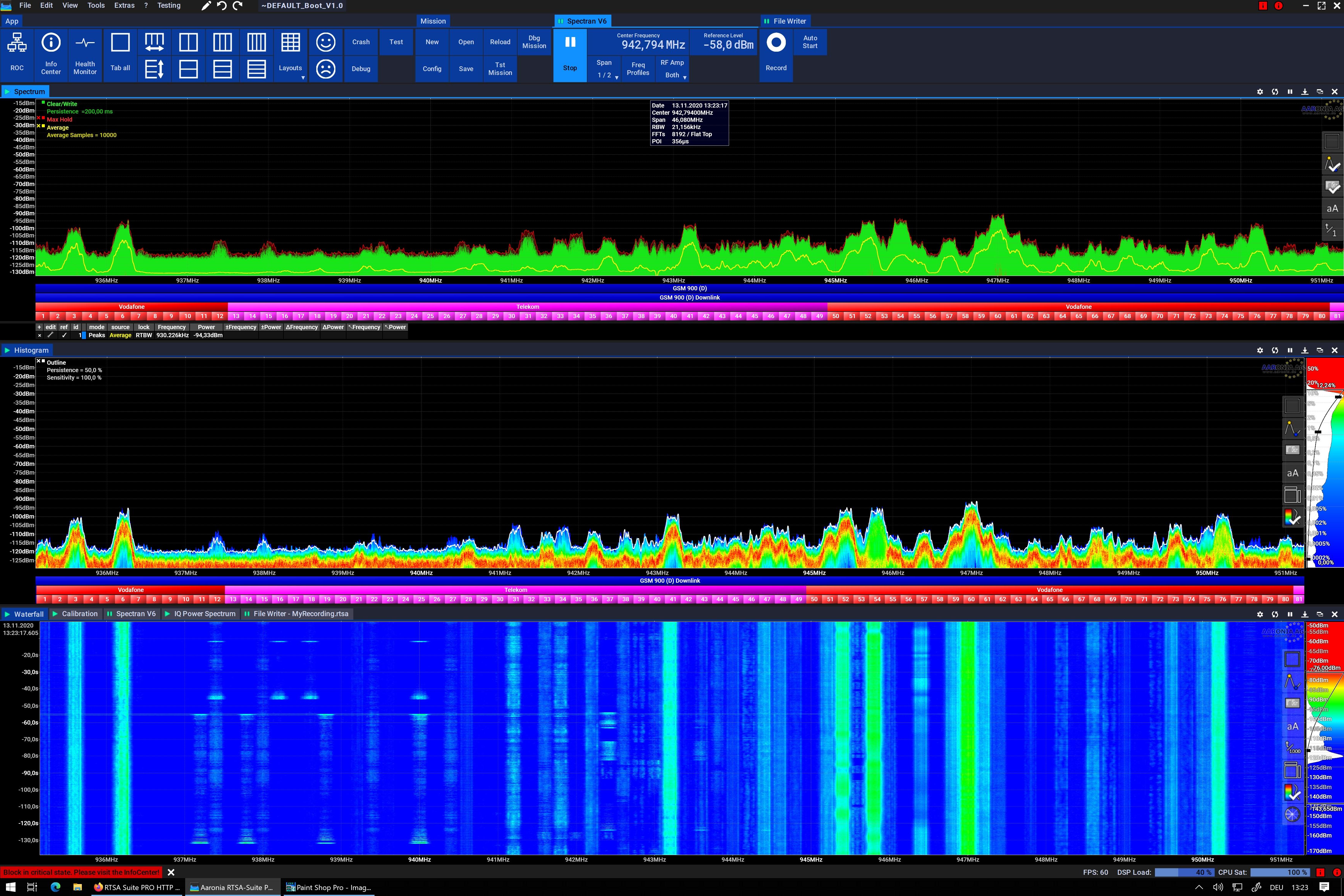 RTSA-Suite-PRO_GSM-Service-Provider-View.jpg
