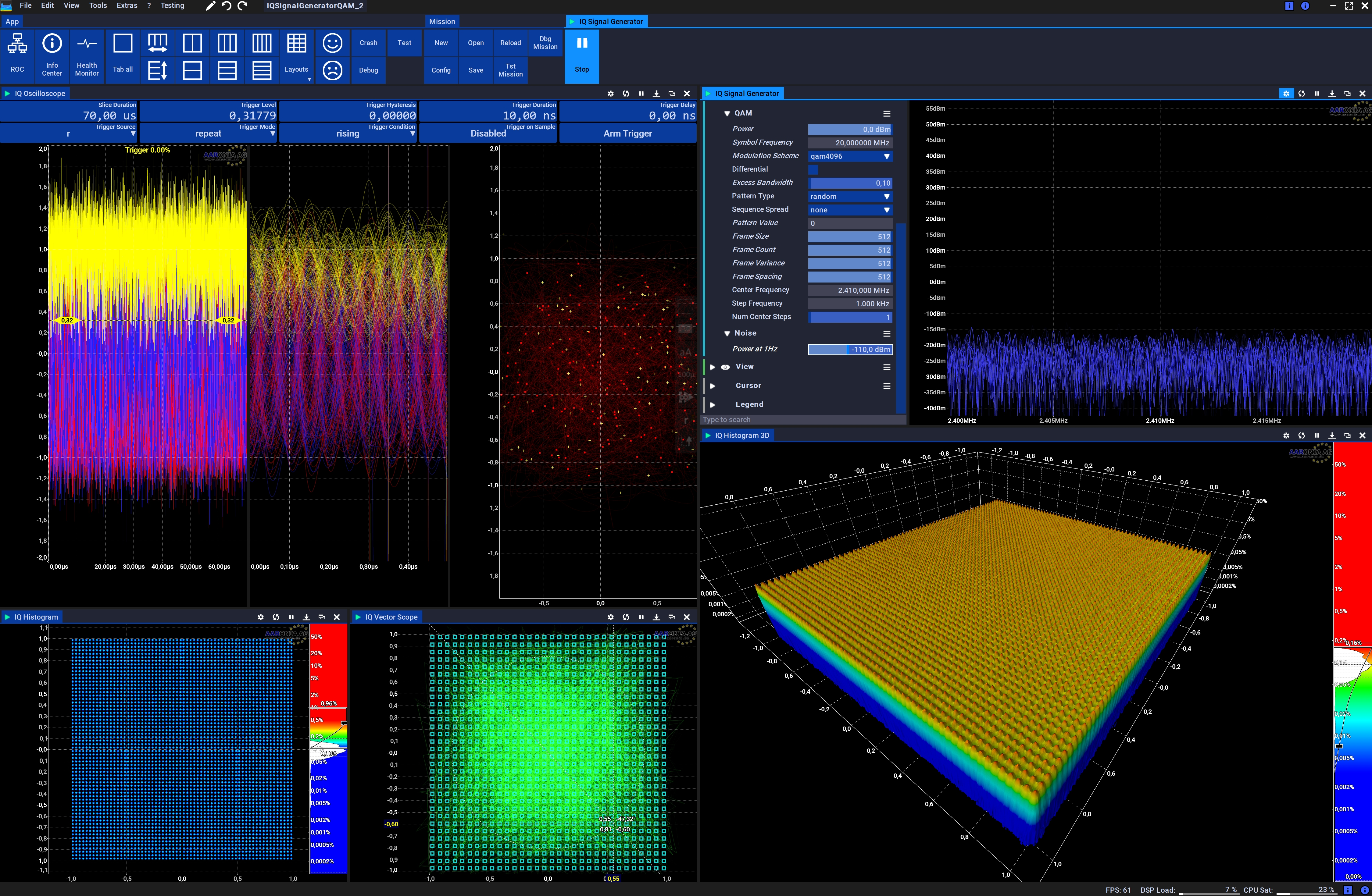 AARONIA-RTSA-Suite-PRO-QAM-4096-Display.jpg
