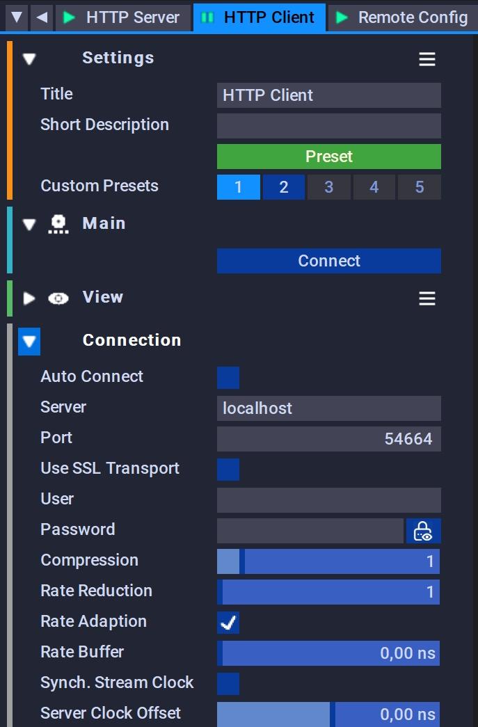 SPECTRAN-V6-HTTP-Client-Setup.jpg