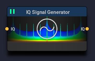 SPECTRAN-V6-IQ-Signal-Generator.jpg