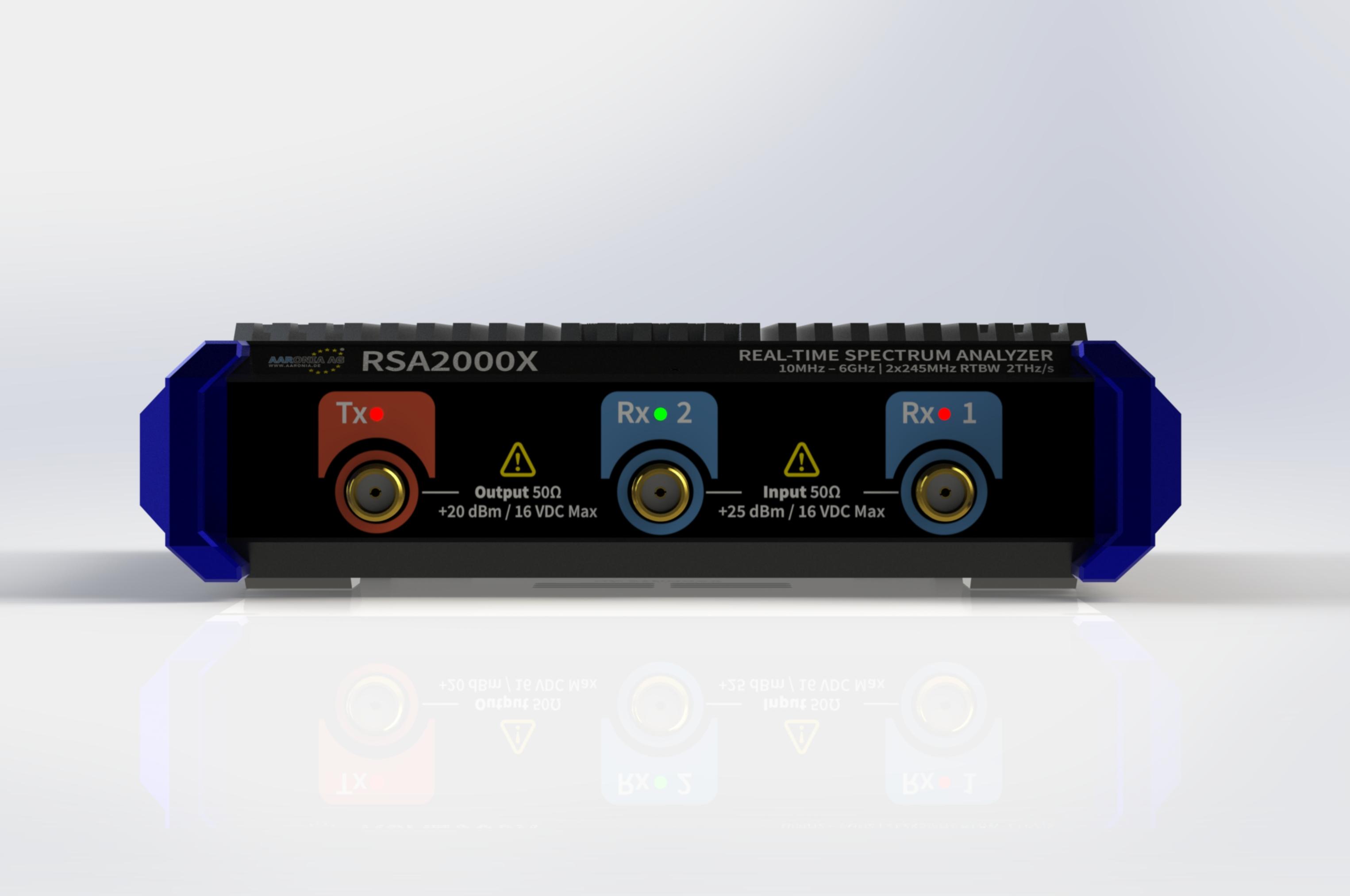 SPECTRAN-V6-Front-Total_Final1.jpg