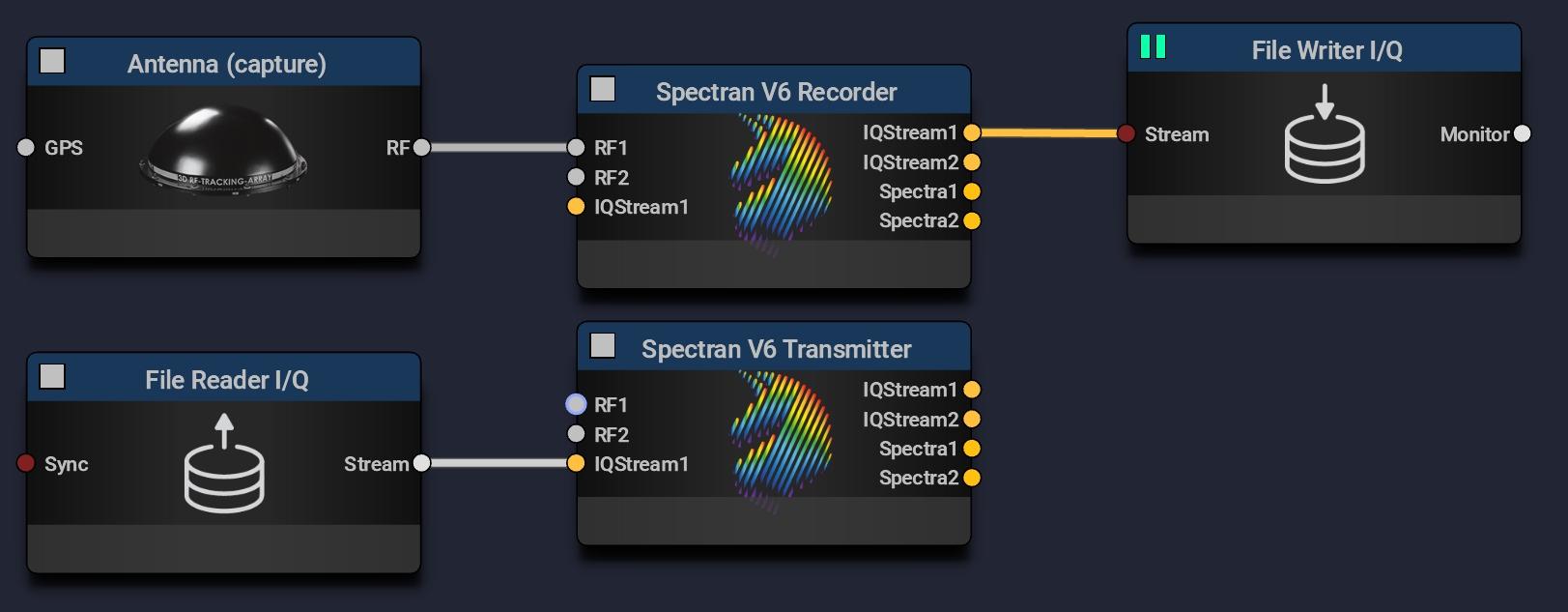 SPECTRAN-V6-Recorder2.jpg