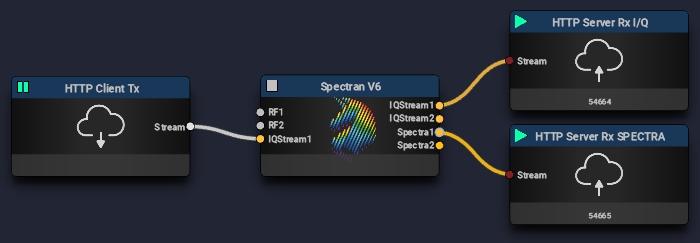 SPECTRAN-V6-Matlab-Setup.jpg
