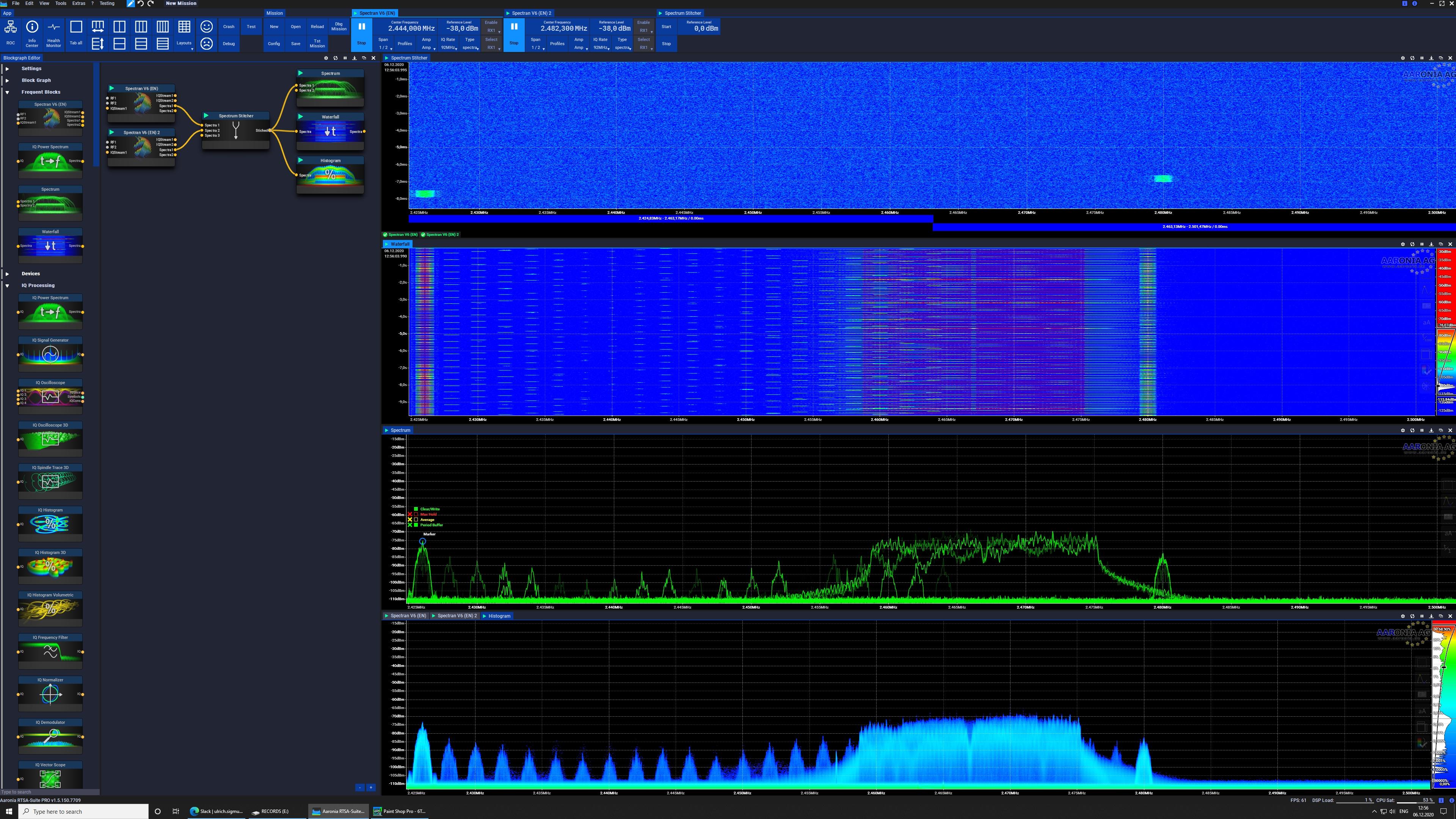 SPECTRAN-V6-Spectrum-Stitching-2.jpg