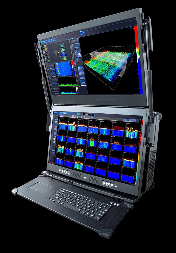 SPECTRAN-V6-Command-Center-2.jpg