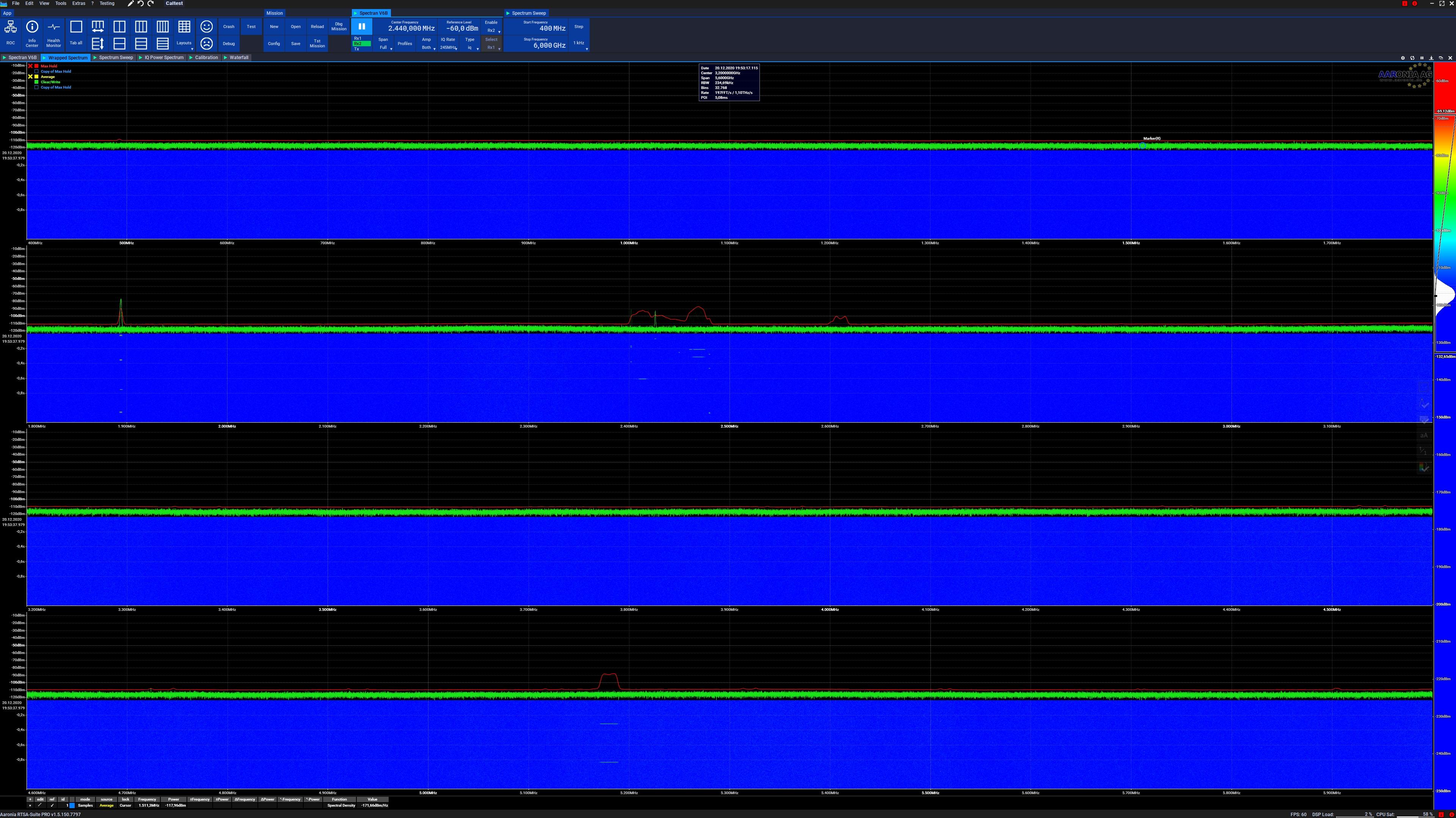 SPECTRAN-V6-SweepSpeed-245MHz-IQ-Full.jpg