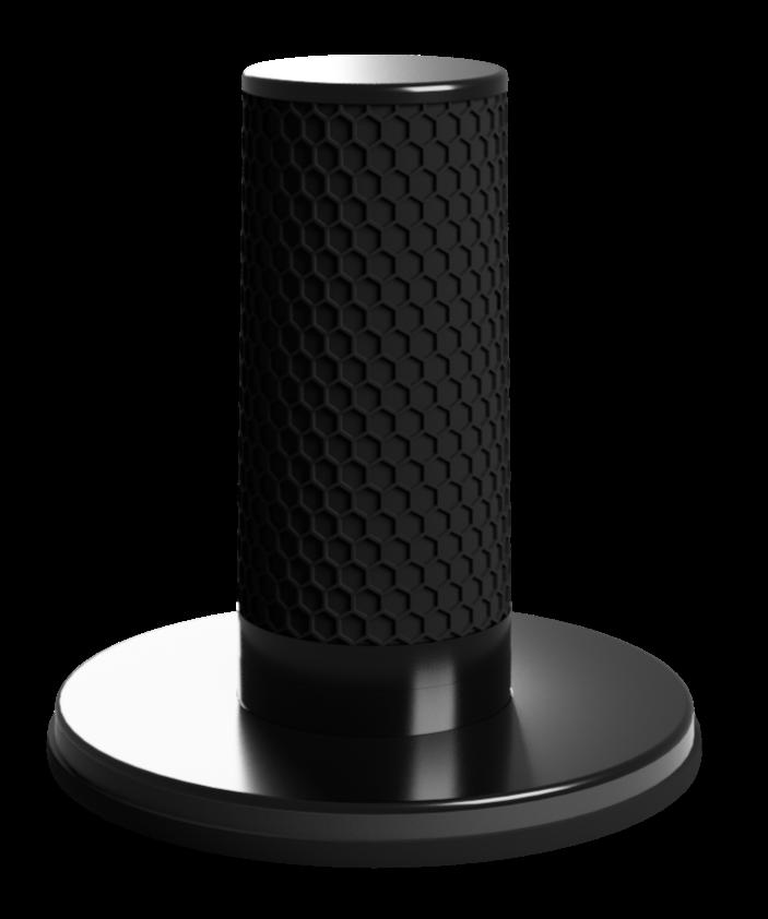 IsoLOG PRO Ultra Broadband Antenna
