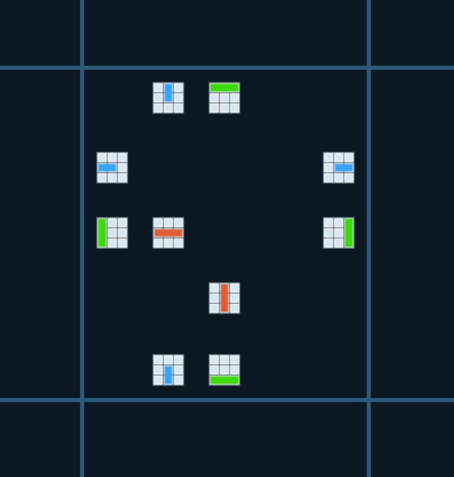RTSA Suite PRO Grid Control